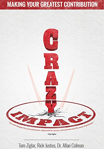 crazy-impact