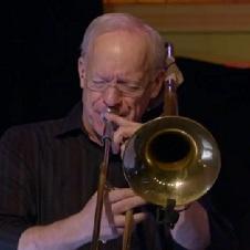 Steve Montague