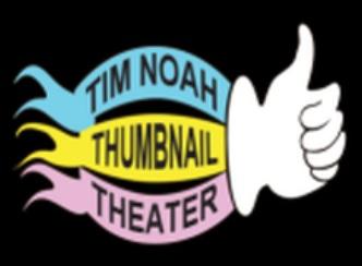 Thumbnail Theater